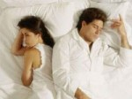 Sleep Or Lovemaking