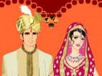 Azad Favours Late Marriages To Curb Popul