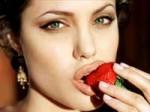 Angelina Jolie Love Romance Brad Pitt