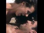 Sex Kamasutra Climax