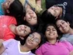 Obesity Lowers Puberty Age Girls Aid