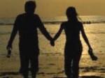 Secret The Successful Family Life Aid