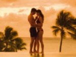 Love Romance Secrets Aid