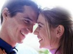 Romance Tips Married Couple Aid