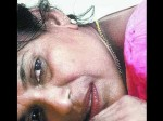Sex Workers Wants Life Nalini Jameela Aid