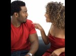 Funny Ways Which Men Apologize Aid