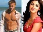 Women Sexiest Their 30s Men Their 40s Aid