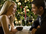 How Enjoy The First Month Your Marriage Aid