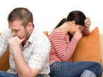 Relationship Problems Between Husband And Wife Aid
