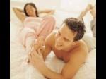 Improve Your Romantic Life Aid