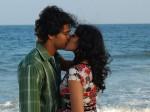 Top Ten Romance Your Spouse