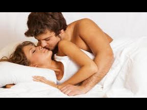 Health Benefits Making Love Aid0174