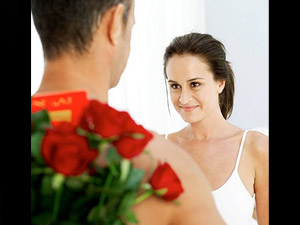 10 Ways to Surprise Your Spouse-2