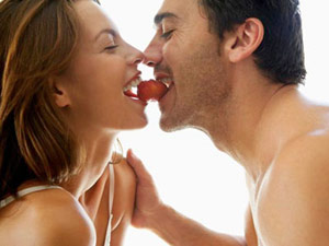 Boost Your Libido With Vitamin B