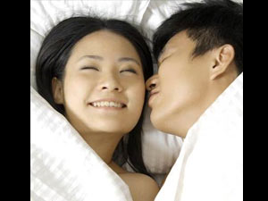 70 percent Chinese have pre-marital sex