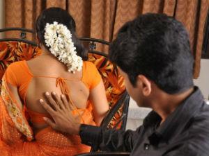 வீட்டு வேலை செய்யும் ஆண்களுக்கு 'அதில்' ஆர்வம் குறைவு… அதிர்ச்சி ஆய்வு