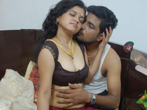 ஆகஸ்டில் அதிக செக்ஸ்... பிப்ரவரியில் நோ செக்ஸ்...
